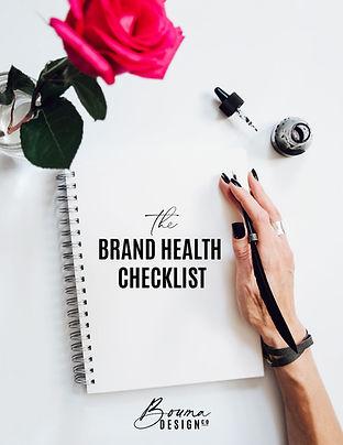 Brand-Health-Checklist-Cover.jpg