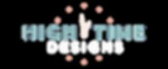 HTD-logo-20184.png