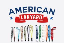 American Lanyard