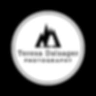 teresa-dalsager-logo-19.png