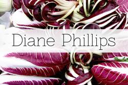 DIANE PHILLIPS