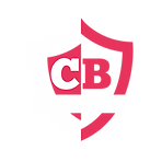 CB-Security-Logo-PNG.png