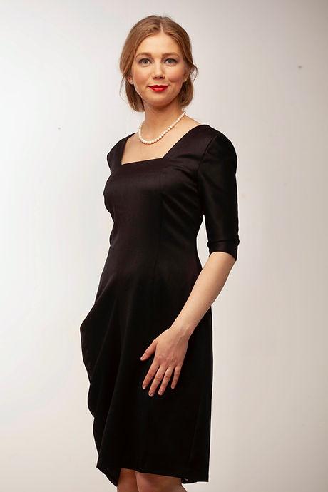 elegant black dress.jpg