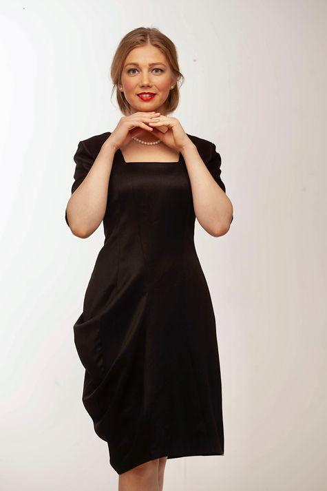 IP a symetric dress.jpg