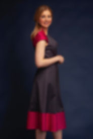 block dress side.jpg