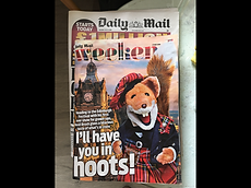 Daily mail front cover.png