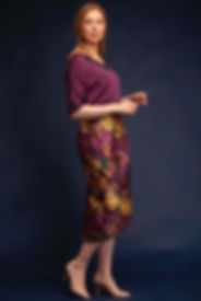 retro skirt.jpg