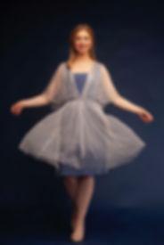 IP Angel dress 1.jpg