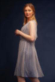 IP Angel dress.jpg