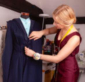 suit_edited_edited.jpg