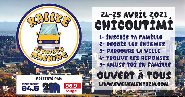 Couverture Chicoutimi.jpg