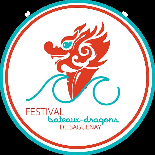 Logo pastille Festival BDS 2021.png