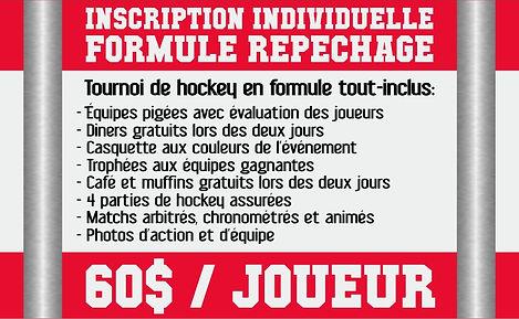 Prix et inclusions.jpg