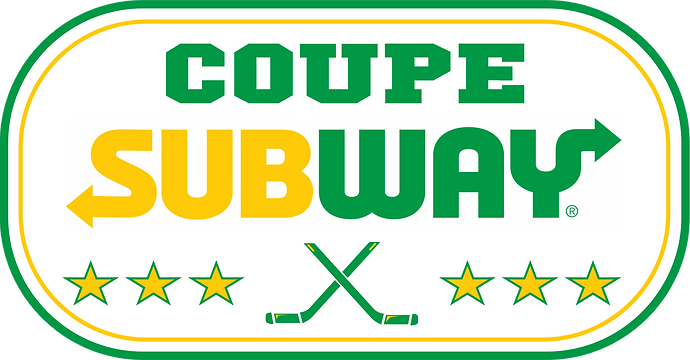 Logo Coupe Subway.png