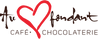 logo chocolaterie coeur fondant.png