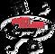 logo-multi-2.png