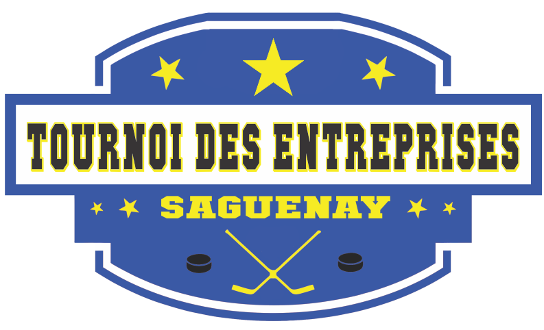 Logo Tournoi des Entreprises