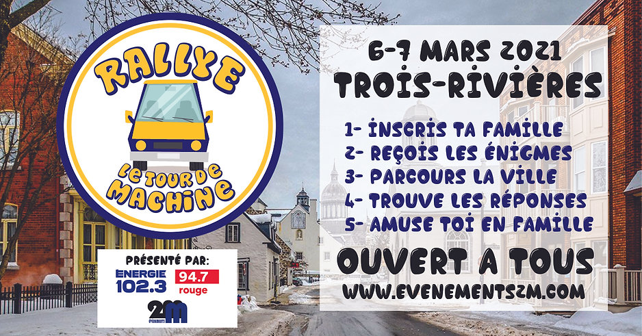 Couverture Trois-Rivières.jpg