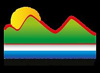 Logo MRC_Plan de travail 1.png