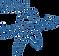 Logo_bleu_transparant (1).png
