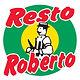 resto_roberto.jpg