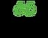 Logo Gendron.png