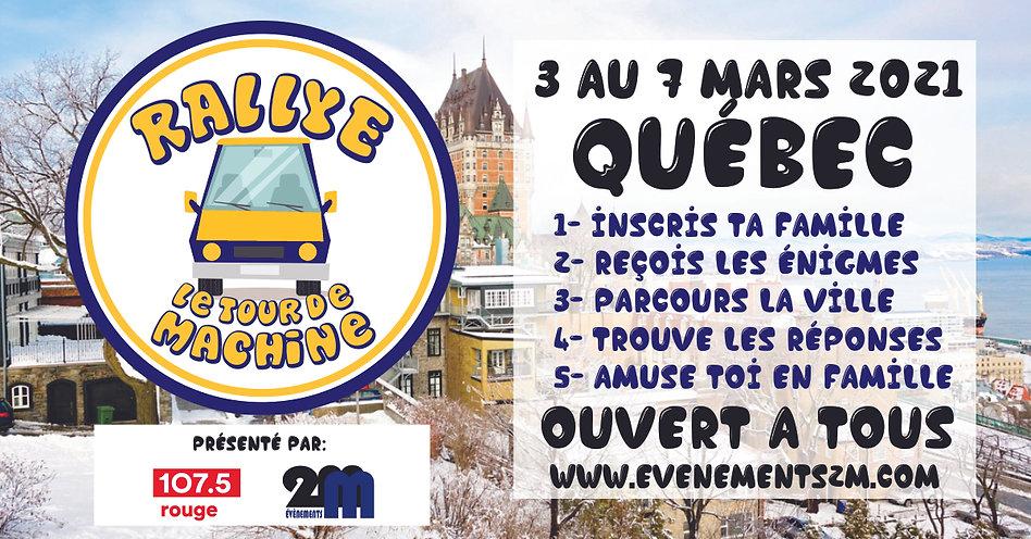 Couverture Québec.jpg