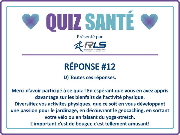 Réponse #12.jpg
