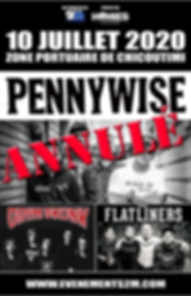 Poster_Pennywise_Saguenay_2020_-_ANNULÉ