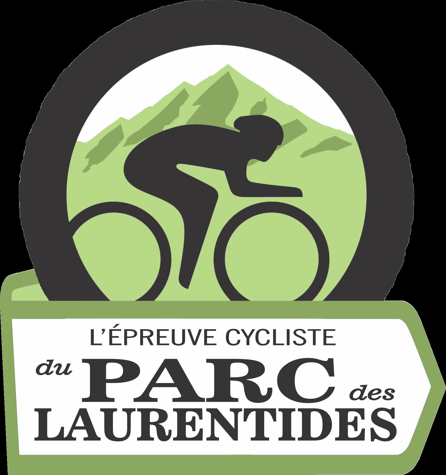 Logo Épreuve Cycliste