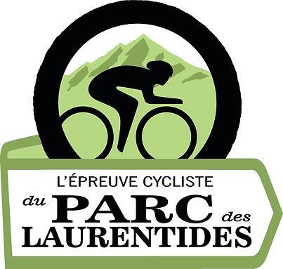 Image result for épreuve cycliste du parc des laurentides