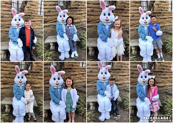 Kinder bunny collage.jpg