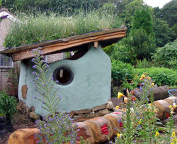 Offshoots Permaculture Project