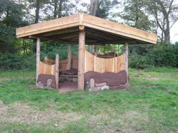 Staffordshire Wildlife Trust