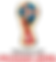 1200px-FIFA_World_Cup_2018_Logo.png