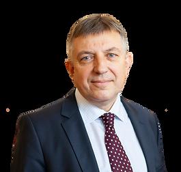 Андрей Прозоров-27.png
