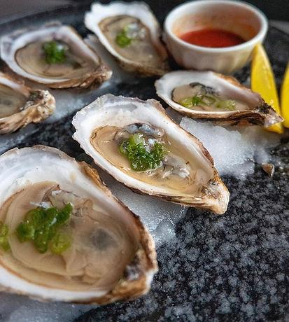 Fresh Oyster.jpg