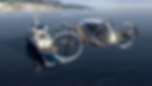 superyacht takeoff - neo.png