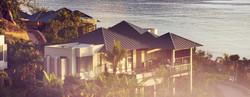 Raffles, Praslin