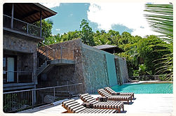 Four Seasons, villa, seychelles, luxury, sales, exclusive, price, beautiful