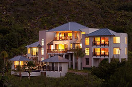 Raffles, raffles,luxury, private villa, holiday villa, exclusive, sales, seychelles, praslin, prices, discount