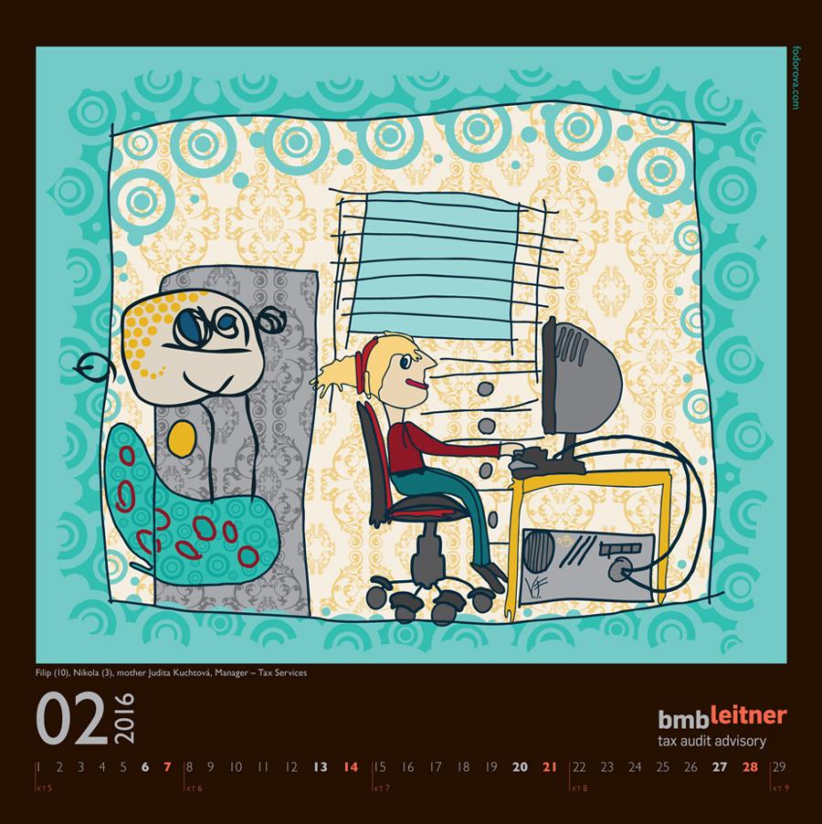 kalendar_2