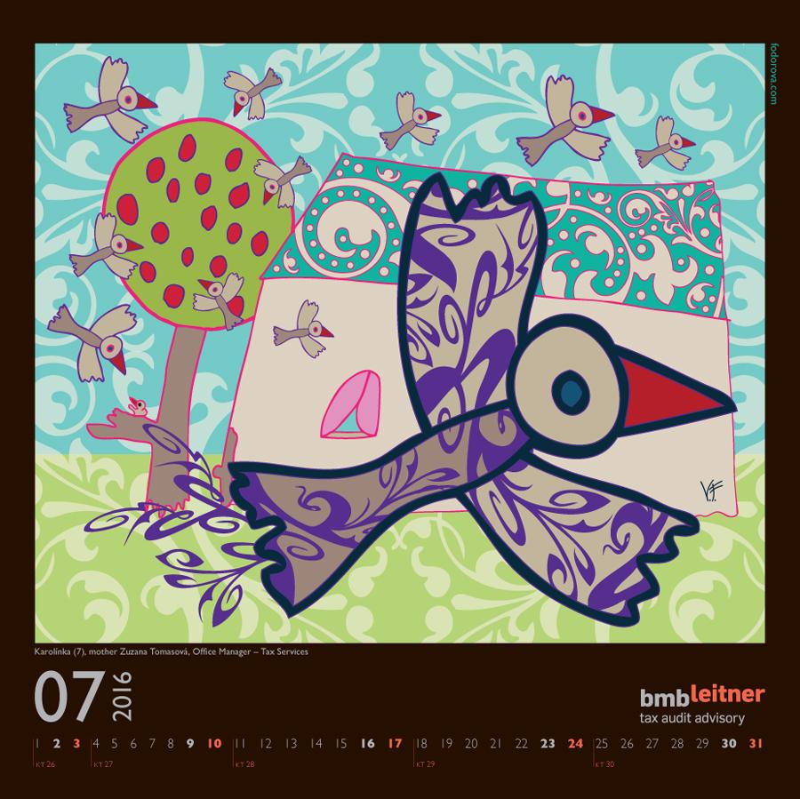 kalendar_7