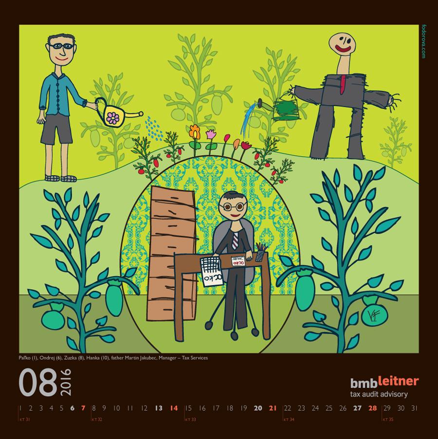 kalendar_8