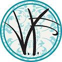 Veronika Fodorová Logo