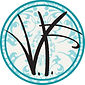 logoVF.jpg