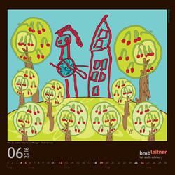 kalendar_6