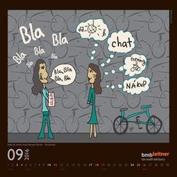 kalendar_9