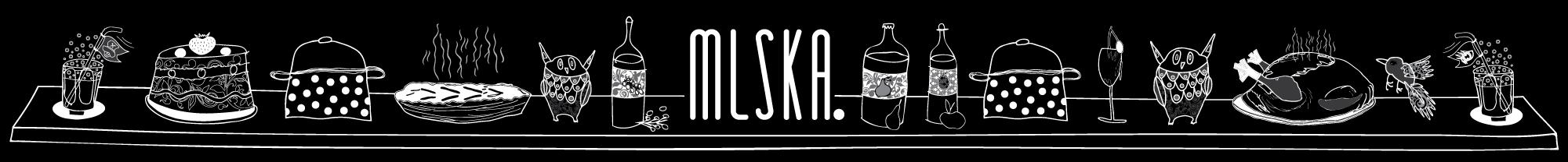 polep_mlska_1919.5x200_LS