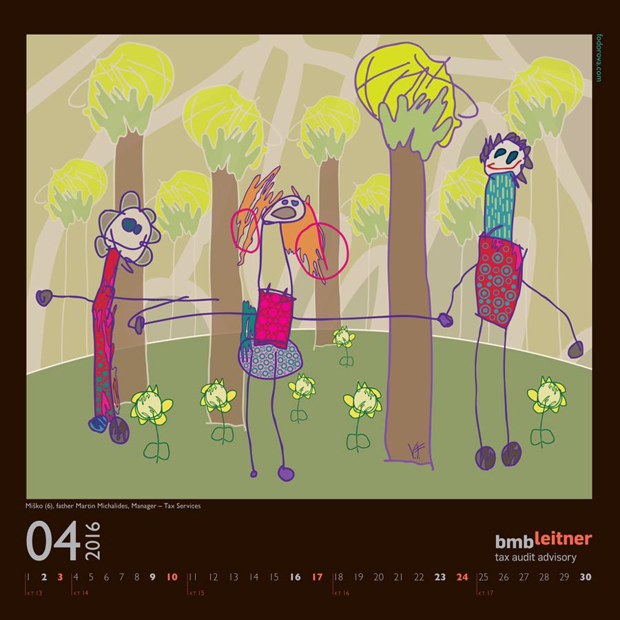kalendar_4